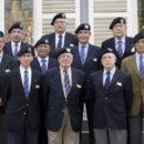90 jaar SROC