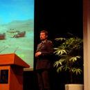 VOC-symposium 2008