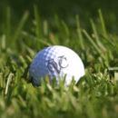 V.O.C. Golfdag 2013