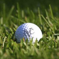 Verslag VOC Golfdag 27 augustus 2012