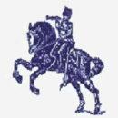Verslag optreden Reünie Trompetterkorps op 24 november 2012
