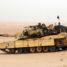 M1 A1 Abrams 1