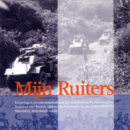"""Boek """"Mijn Ruiters"""""""
