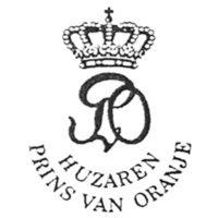 Regiment Huzaren Prins van Oranje