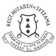Regiment Huzaren van Sytzama