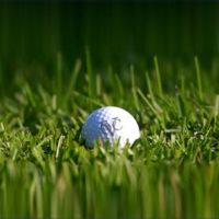 V.O.C. Golfdag 2009