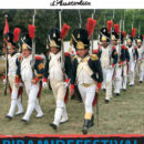 Les Manoeuvres d'Austerlitz