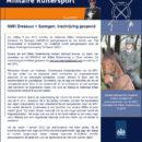 Nationale Militaire Kampioenschappen Dressuur/Springen