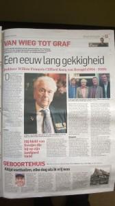 AD 18 03 2015 Willem van Breugel