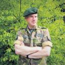Generaal Wijnen over aantreden tanks bij de krijgsmacht