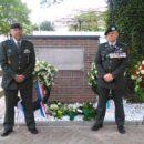 Toespraak C-RHvB ter gelegenheid onthulling monument in Ede op 10 mei 2016