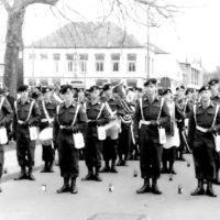 Foto-site Trompetterkorps 63-6
