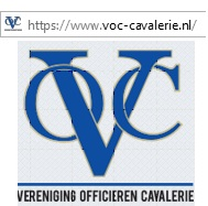 VOC is AVG proof