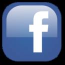 VOC-Facebook berichten zichtbaar op VOC-website
