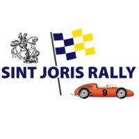 Sint Joris Rally – 30 juni 2018