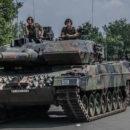 Infanterie & Cavalerie Wapen Informatiedagen 2018