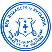 Diner de Corps Regiment Huzaren van Sytzama verplaatst naar 15 februari 2018