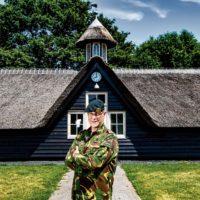 'Bij toenemend personeelsgebrek bij defensie kan dienstplicht terugkeren'