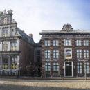 Programma en hotels 82e ALV Hoorn