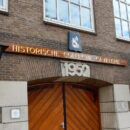 Nieuwe bestuurders Stichting Museum Nederlandse Cavalerie gevraagd