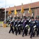 Bericht – Rotterdamse Manege – Ruimte voor artikelen