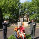 75 jaar Vrijheid – Foto's/video 4 mei herdenking Amersfoort en Den Haag