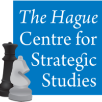 Artikel: Third Offset Strategy: Reacting to Risk or Becoming Blindsided?