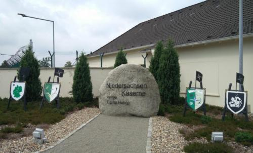 02. Niedersachsenkaserne