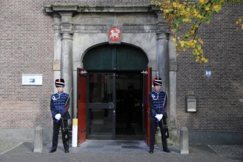 0002 Diner vier Regimenten, 85 jaar VOC 19-10-2019 (2)