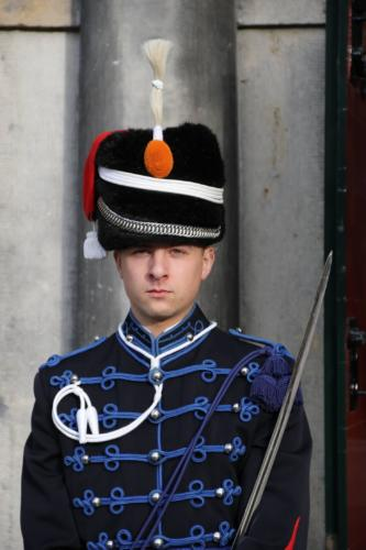 0006 Diner vier Regimenten, 85 jaar VOC 19-10-2019 (6)