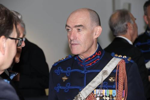 0008 Diner vier Regimenten, 85 jaar VOC 19-10-2019 (8)