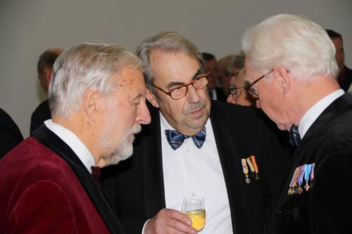 0009 Diner vier Regimenten, 85 jaar VOC 19-10-2019 (9)