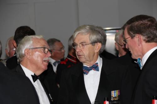 0013 Diner vier Regimenten, 85 jaar VOC 19-10-2019 (13)
