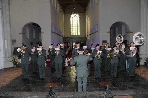 0035 Diner vier Regimenten, 85 jaar VOC 19-10-2019 (35)