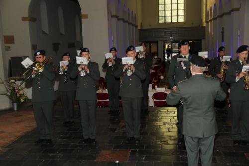 0036 Diner vier Regimenten, 85 jaar VOC 19-10-2019 (36)
