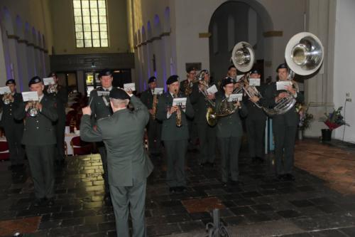 0037 Diner vier Regimenten, 85 jaar VOC 19-10-2019 (37)