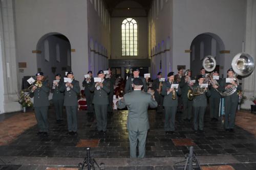 0038 Diner vier Regimenten, 85 jaar VOC 19-10-2019 (38)