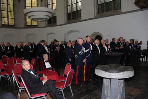 0042 Diner vier Regimenten, 85 jaar VOC 19-10-2019 (42)