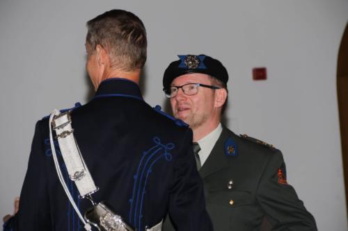 0049 Diner vier Regimenten, 85 jaar VOC 19-10-2019 (49)