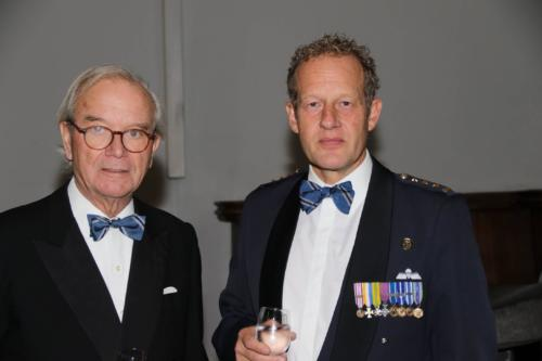 0055 Diner vier Regimenten, 85 jaar VOC 19-10-2019 (55)