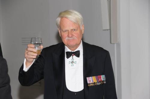 0071 Diner vier Regimenten, 85 jaar VOC 19-10-2019 (71)
