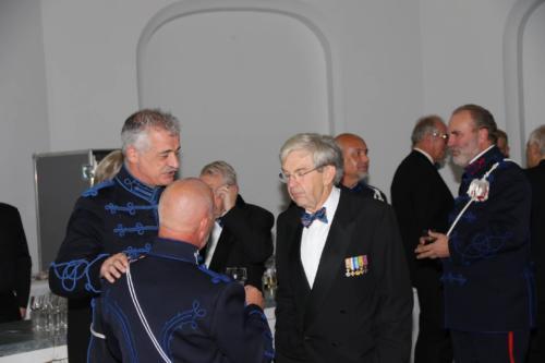 0077 Diner vier Regimenten, 85 jaar VOC 19-10-2019 (77)