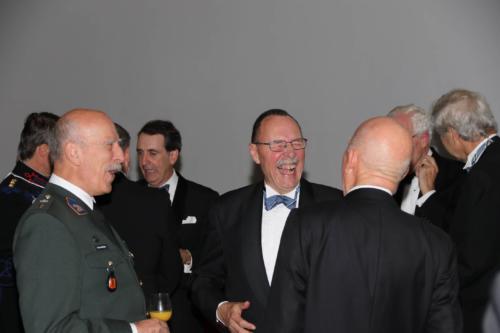 0091 Diner vier Regimenten, 85 jaar VOC 19-10-2019 (91)