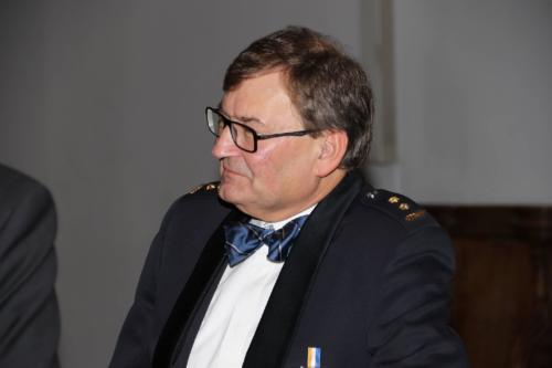 0095 Diner vier Regimenten, 85 jaar VOC 19-10-2019 (95)