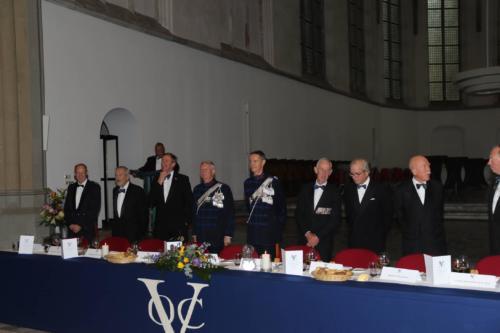 0100 Diner vier Regimenten, 85 jaar VOC 19-10-2019 (100)