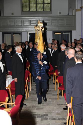 0102 Diner vier Regimenten, 85 jaar VOC 19-10-2019 (102)