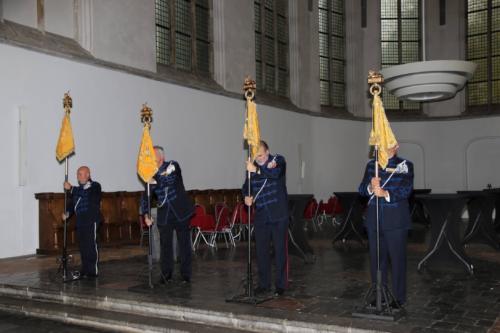 0104 Diner vier Regimenten, 85 jaar VOC 19-10-2019 (104)
