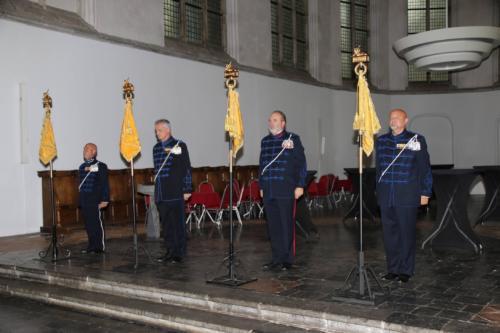 0106 Diner vier Regimenten, 85 jaar VOC 19-10-2019 (106)