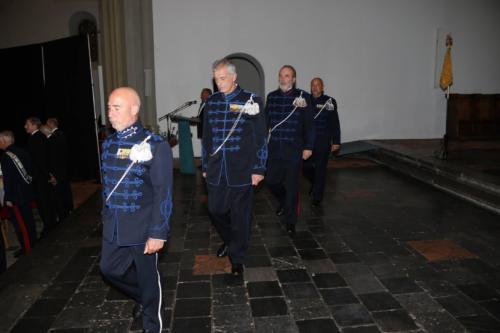 0107 Diner vier Regimenten, 85 jaar VOC 19-10-2019 (107)