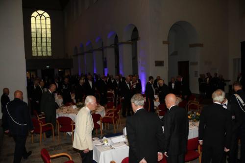 0108 Diner vier Regimenten, 85 jaar VOC 19-10-2019 (108)